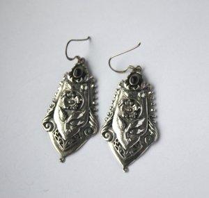 2656 Silber 925 Ohrhänger
