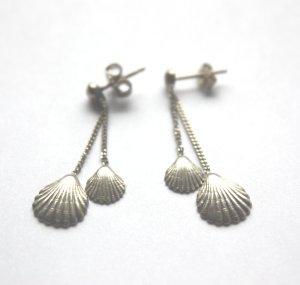 2661 Silber 925 Ohrhänger