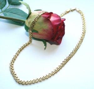 2806 Elegante Halskette