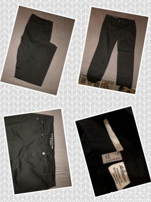 2er Pack Hosen
