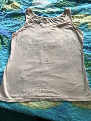 2er Pack Top und T-Shirt