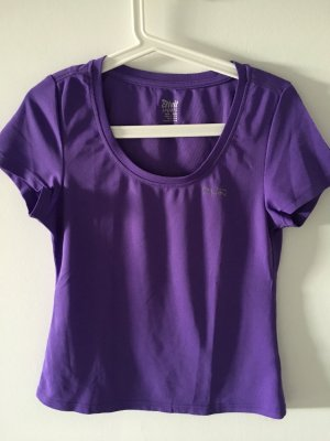 2er Set Sport Tshirt