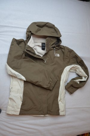 2in1 -  Funktionsjacke - The North Face