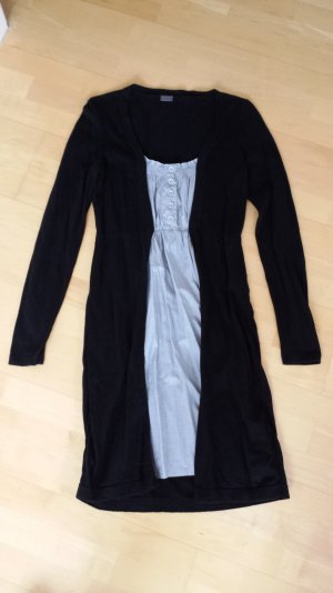 2in1 Kleid von Esprit, Gr. M
