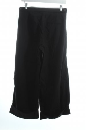 2nd Day Culottes schwarz Casual-Look