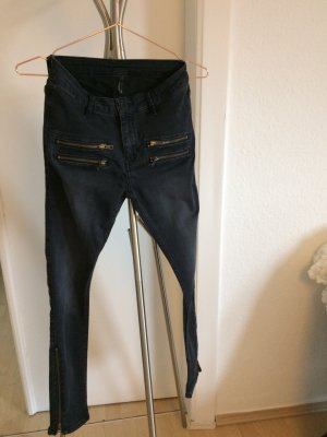 2nd Day Stretch denim jolie Flash gr 26