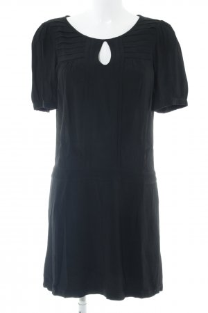 2Two Shortsleeve Dress black casual look