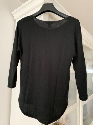2x Banana Republic Shirt 3/4 Ärmel mit Brusttasche
