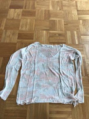 2x Langarm Shirts