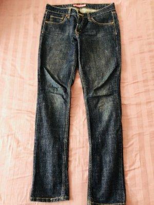 2x Levi's Jeans