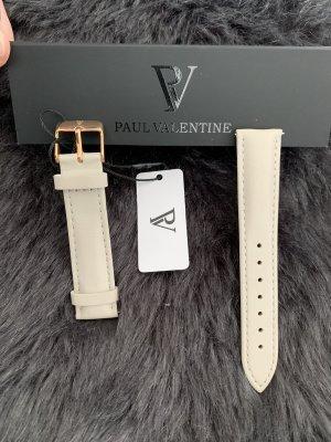 2x Paul Valentine Uhrenersatzbäder