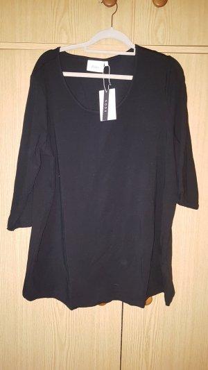 2x Shirt 3/4 Ärmel