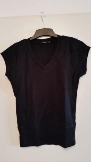 2x T Shirts von Zero Gr. 38