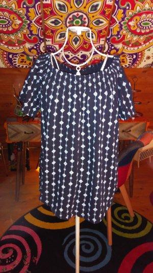 2x tshirt gr.34
