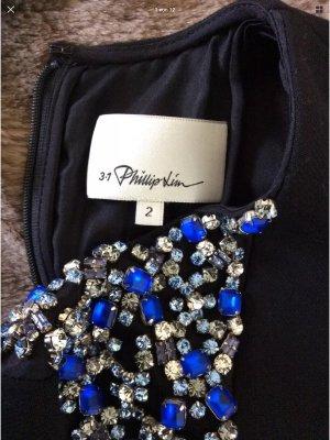 ❤️3.1 Philipp Lim Designer Kleid Net-A-Porter ❤️Strass