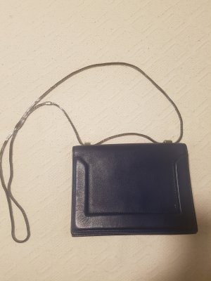 3.1 Phillip Lim Crossbody bag steel blue