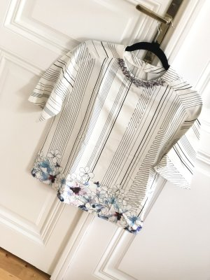 3.1 Phillip Lim Blouse multicolore