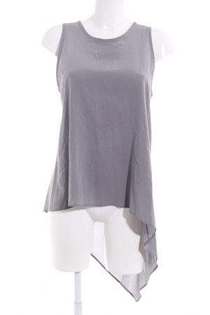 3.1 Phillip Lim Blouse Top grey