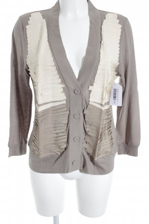 3.1 Phillip Lim Cardigan multicolored elegant