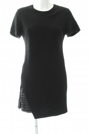 3.1 Phillip Lim Sheath Dress black elegant