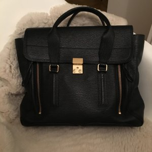 3.1 Phillip Lim Pashli Medium Handle Bag
