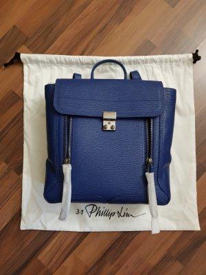 3.1 Phillip Lim Backpack blue