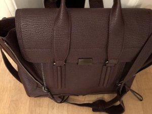 3.1 Phillip Lim Pashli Tasche Medium