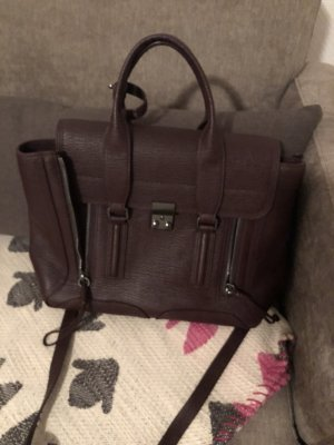 3.1 Phillip Lim Pashli Tasche Medium