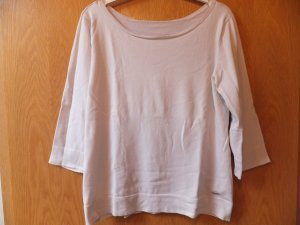 3/4 Ärmel Shirt von Marc O'Polo
