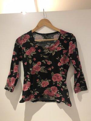 Amisu Sweat Shirt black