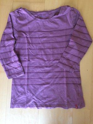 edc by Esprit Gestreept shirt veelkleurig