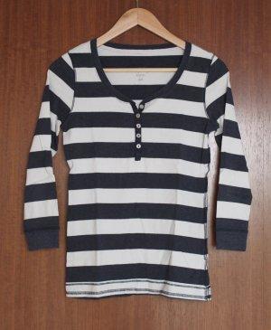 3/4-ärmliges Shirt von H&M