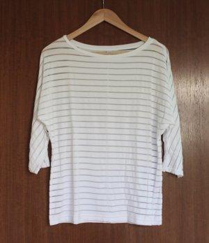 3/4-ärmliges Shirt von s.Oliver