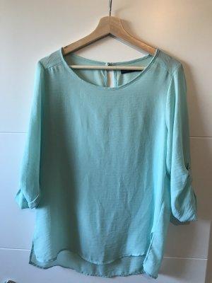 3/4 Arm Bluse. 38