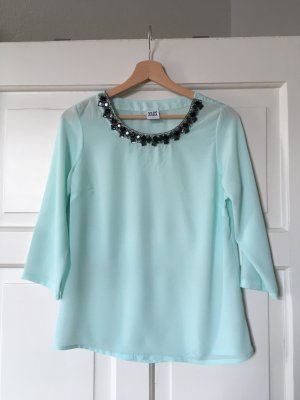 Vero Moda Blusa multicolore