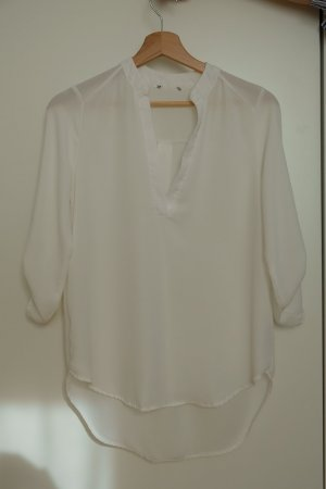 Guess Blouse topje wit