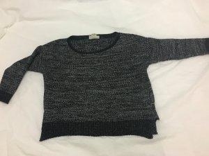 3/4-Arm crop Pullover von Ralph Lauren