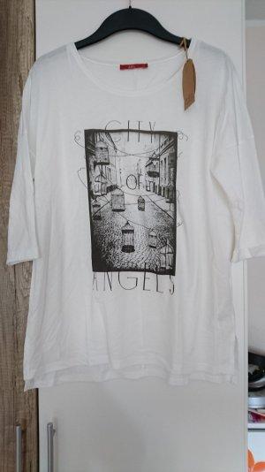 3/4 Arm-Shirt by EDC