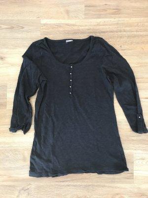 3/4 Arm Shirt (Gr. S)