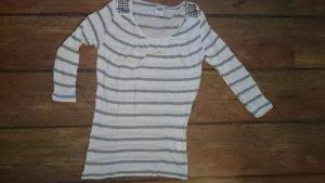 3/4 Arm Shirt (Gr. XS)