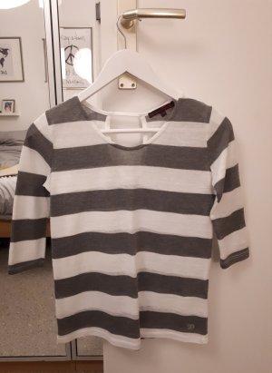 3/4-Arm Shirt/Top von Tom Tailor in XS