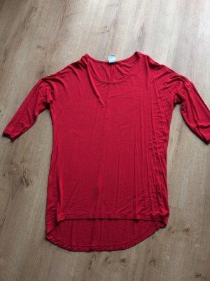 3/4 Arm-Shirt Vero Moda, Gr. S