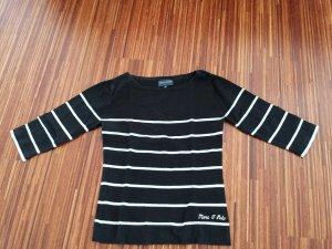 3/4-Arm Shirt von Marc O'Polo, S