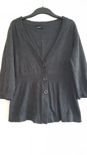 3/4-arm Strickjacke, Cardigan, Vero Moda, Gr. XL
