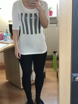 3/4-Arm Sweatshirt von AJC