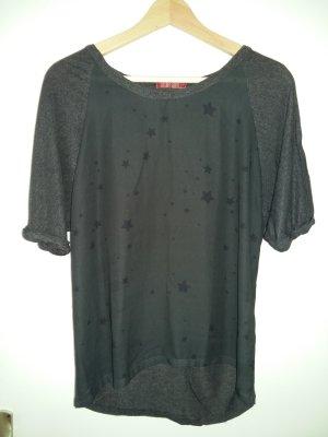 3/4-Arm T-shirt
