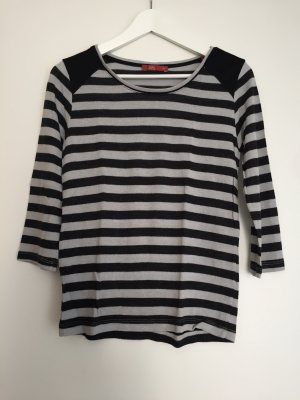 3/4 Arm T-Shirt