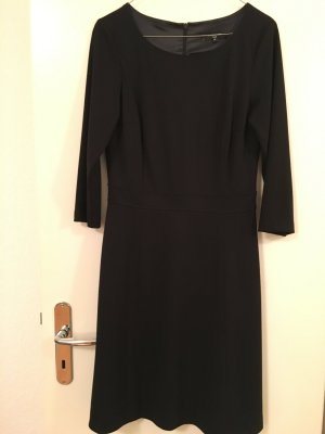 3/4 Armkleid More & More 36