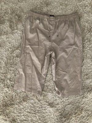 3/4 Capri Hose Shorts Gr 50 XXXL