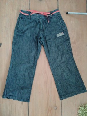 3/4 Hose diesel Jeans